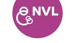Verklaring NVL Over Ontwikkelingen Lactatiekundig Beroep
