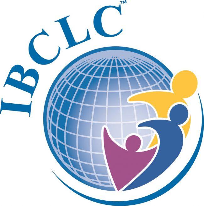 Belangrijke Updates Over Het IBCLC