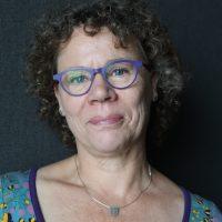 Marjes Elling penningmeester