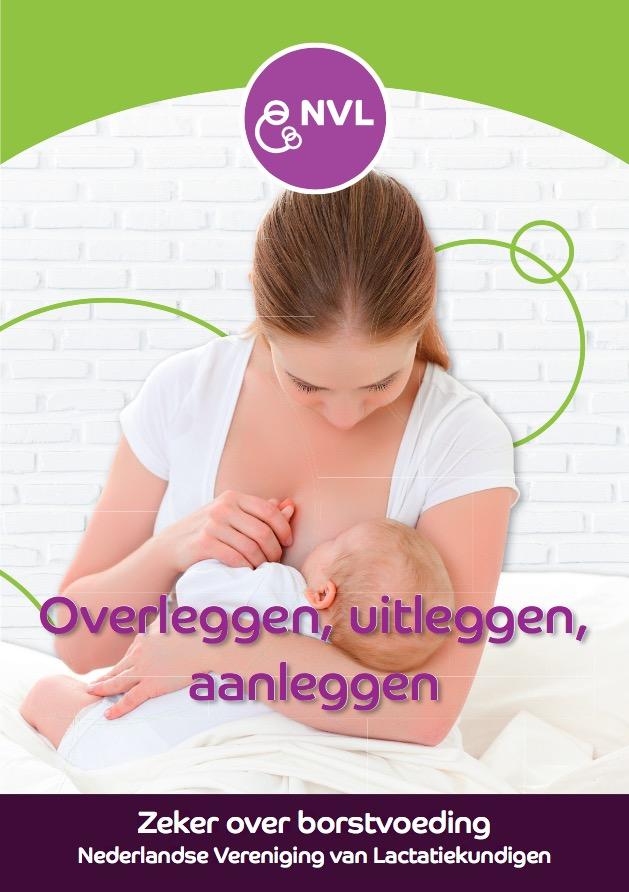 Specialistische Borstvoedingszorg Nodig Binnen De Mogelijkheden Van De Corona-wet!