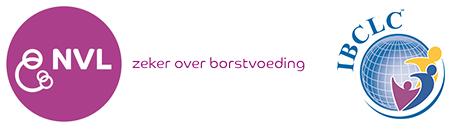 NVL | Zeker over borstvoeding
