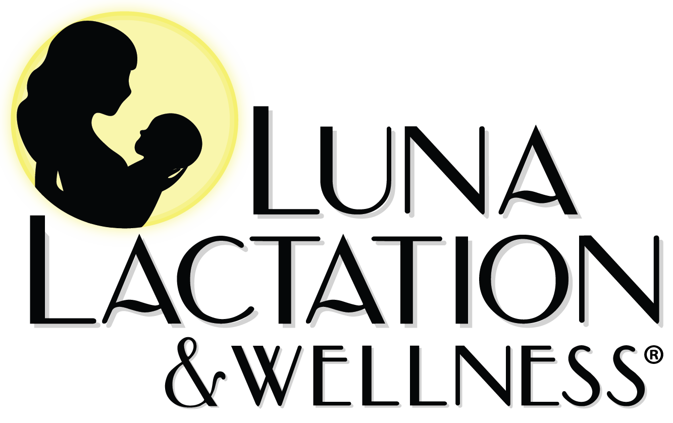 Luna Lactation & Wellness