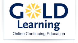 Gold Learning | Online Continuing Education