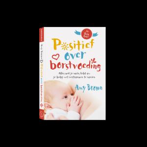 posifief-over-borstvoeding | NVL